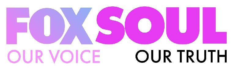 Fox Soul - logo