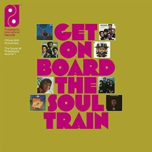 Get on board the Soul Train-l500
