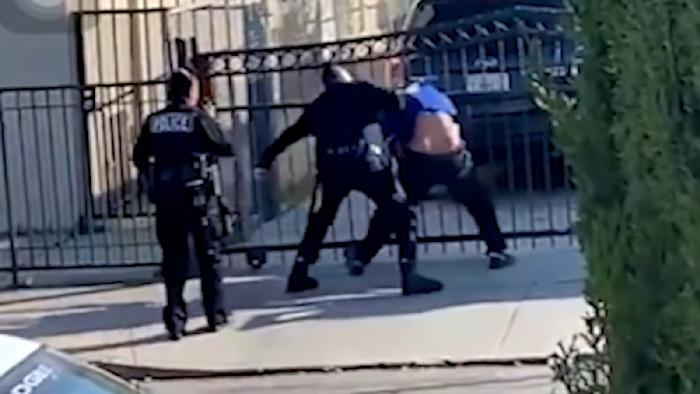 LAPD -hollenbeck-police-beating-vid