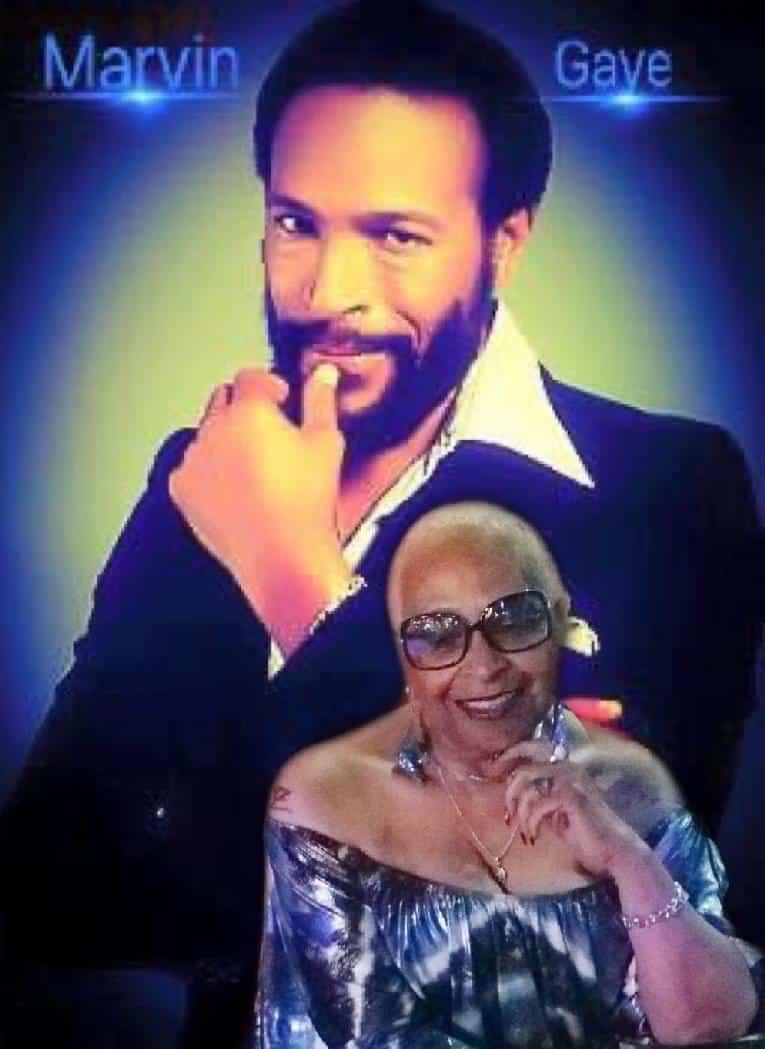 Marvin Gaye & Zeola Gaye - Resized_09217F97-1