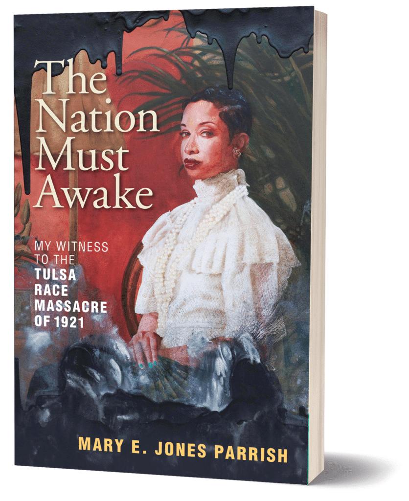 Nation_Must_Awake_3D