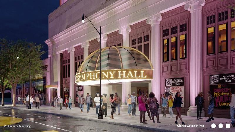 Newark Symphony House - New Design2