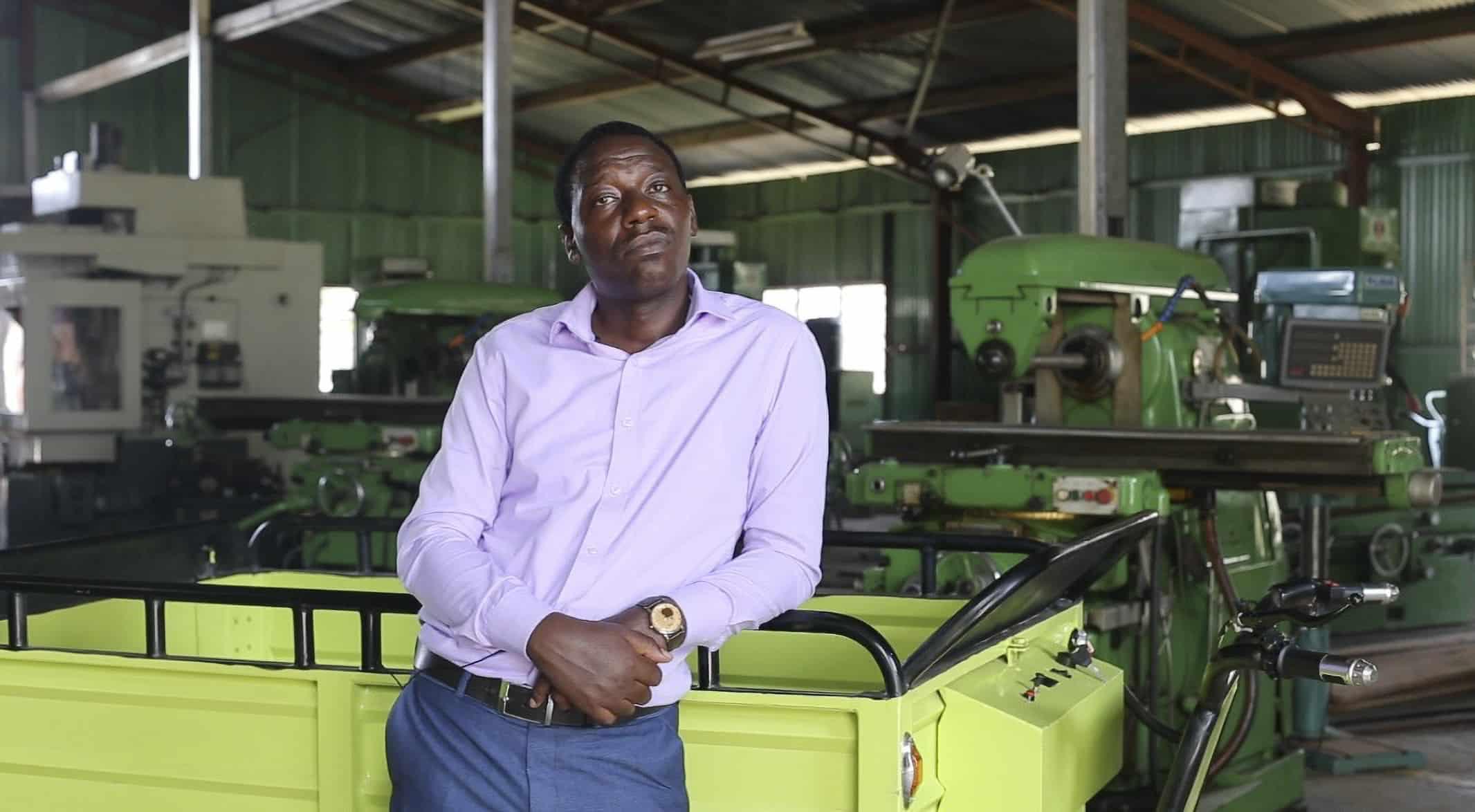 Kenneth Guantai - 210609_N_KenyanEntrepreneur_01