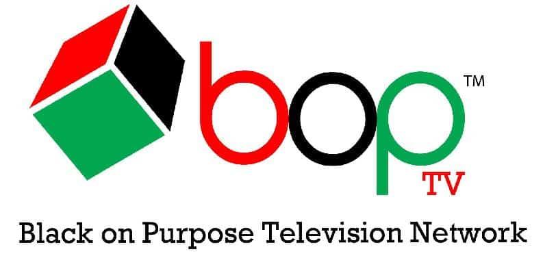 BOPtv logo