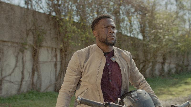 Kevin HART product_still_ep107_horz