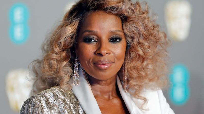 Mary J Blige - GettyImages-1128894789-1-1920x1080