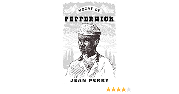 Mozay of Peppwewick (for front page)