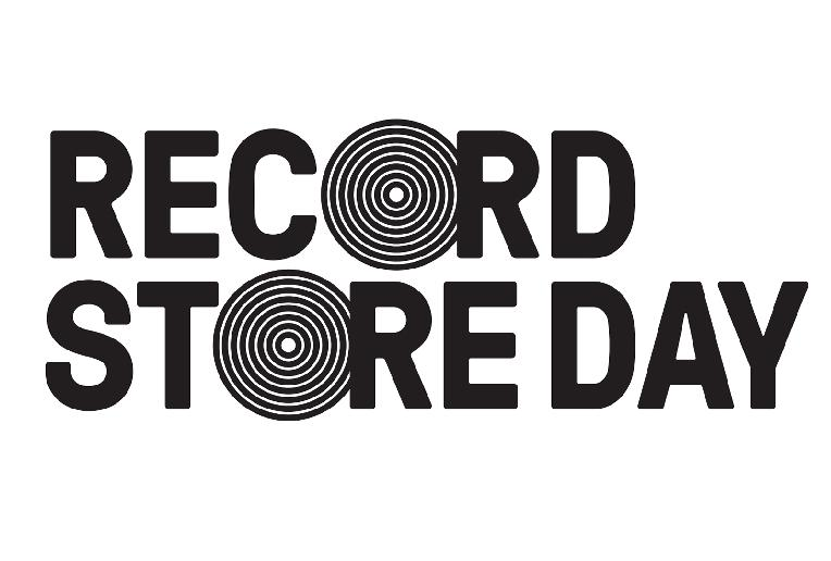 Record Store Day-2021-releases