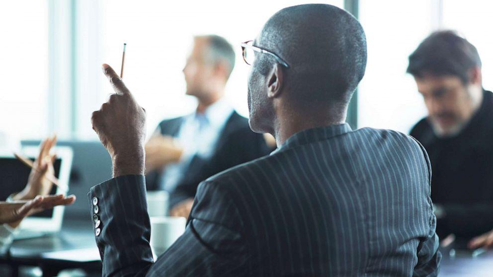 corporate-boardroom-pleadge-black-director-01-gty-llr-200909_1599686270414_hpMain_16x9_992