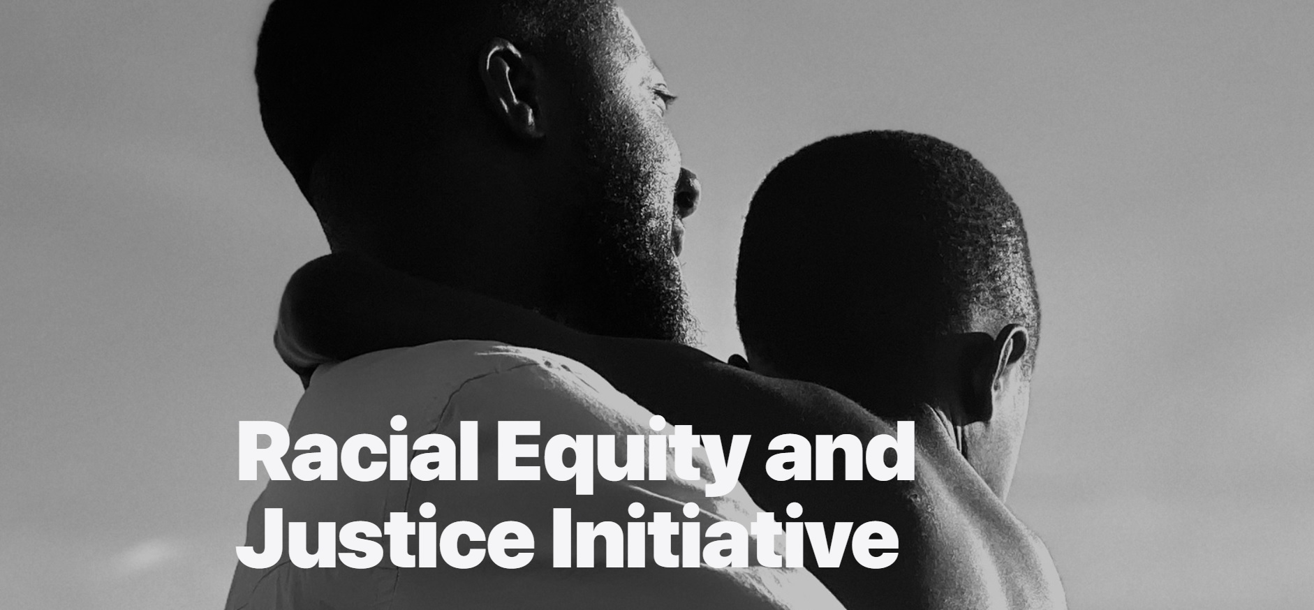 Apple, Racial Equity and Justice Initiative, REJI