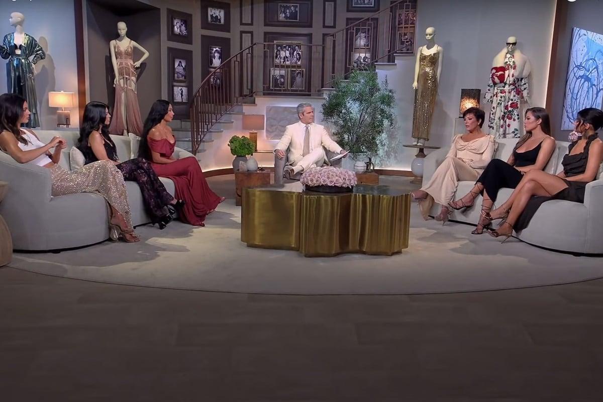kardashian-reunion