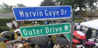 marvingayestreet