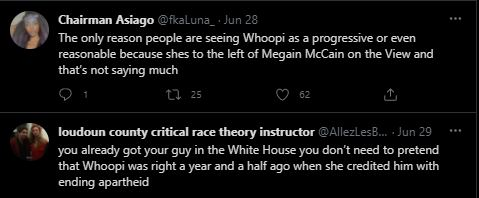 reactions to whoopi2