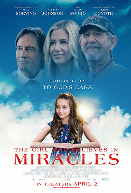 the-girl-who-believes-in-miracles-movie-poster