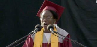 verda-tetteh-graduation