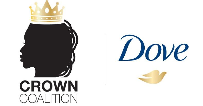 Crown Coalition - large1