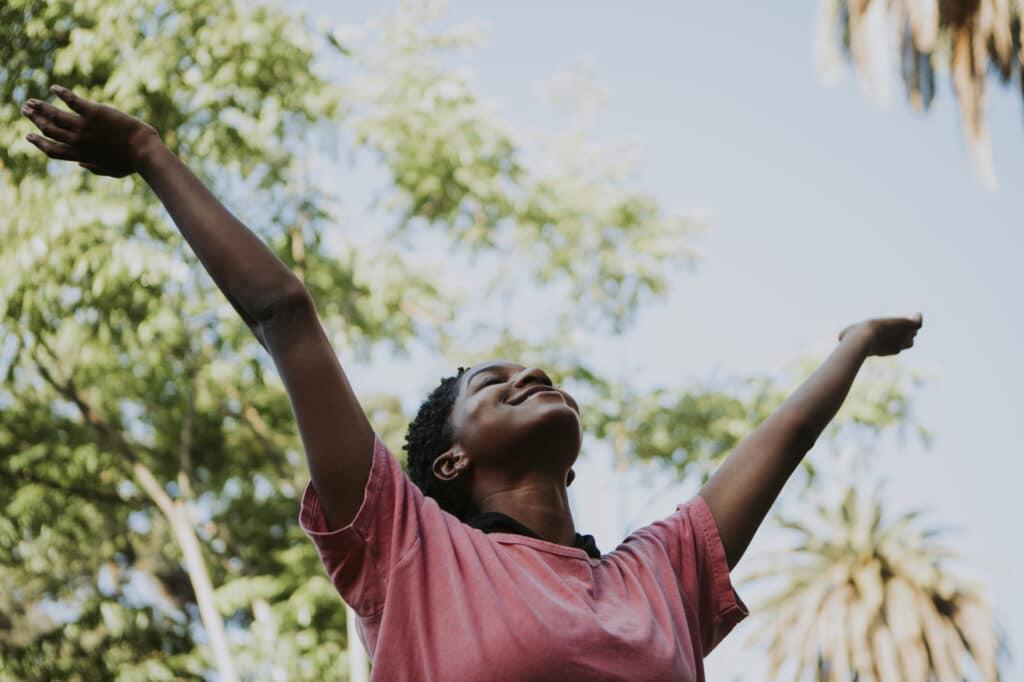 Faith and Inspiration