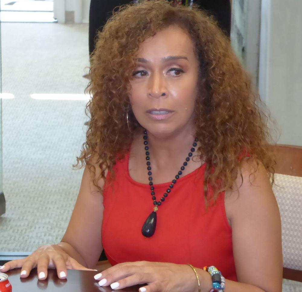 Dominique DiPrima-1
