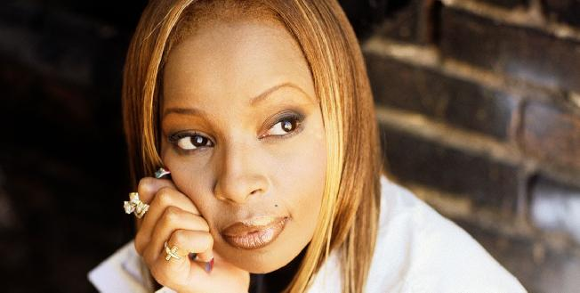 Mary J Blige1 - 1994-billboard-1548-compressed