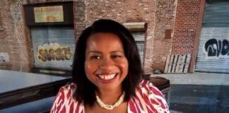Courtney A. Kemp, Power Book III: Raising Kanan