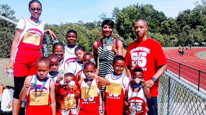 Rochelle Stevens and kids - feat_05868dea-cc30-4458-b08a-178aaf274af1