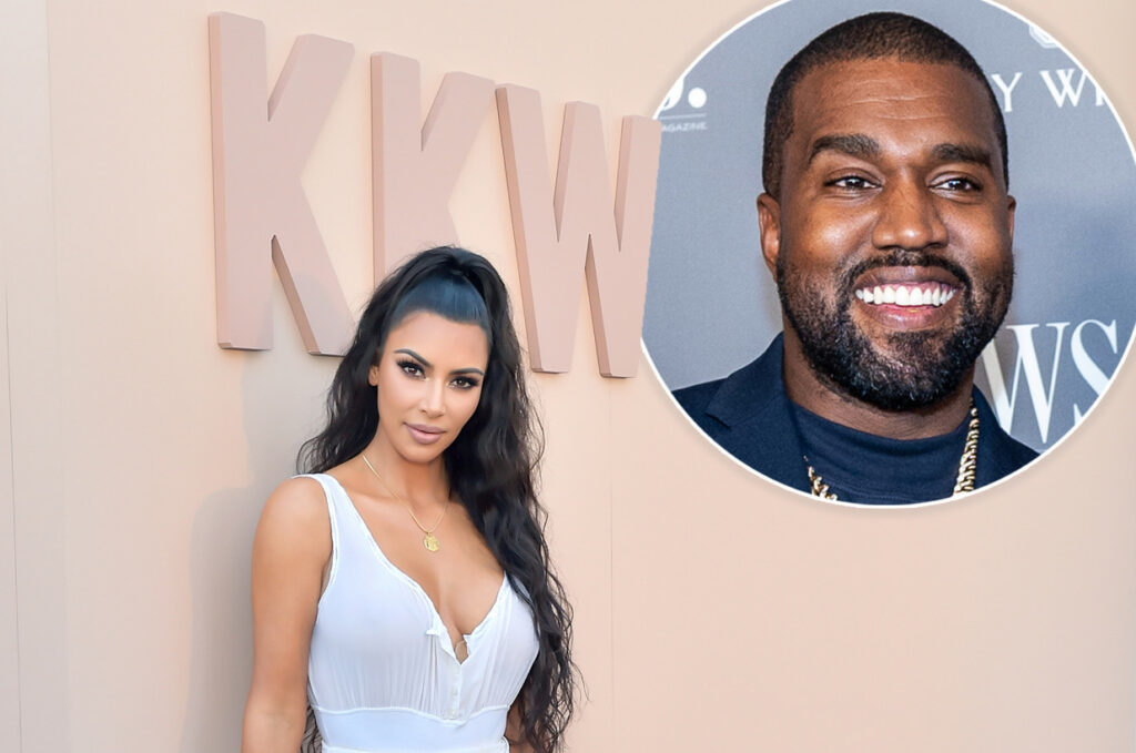 kim-kardashian-kanye-west-29