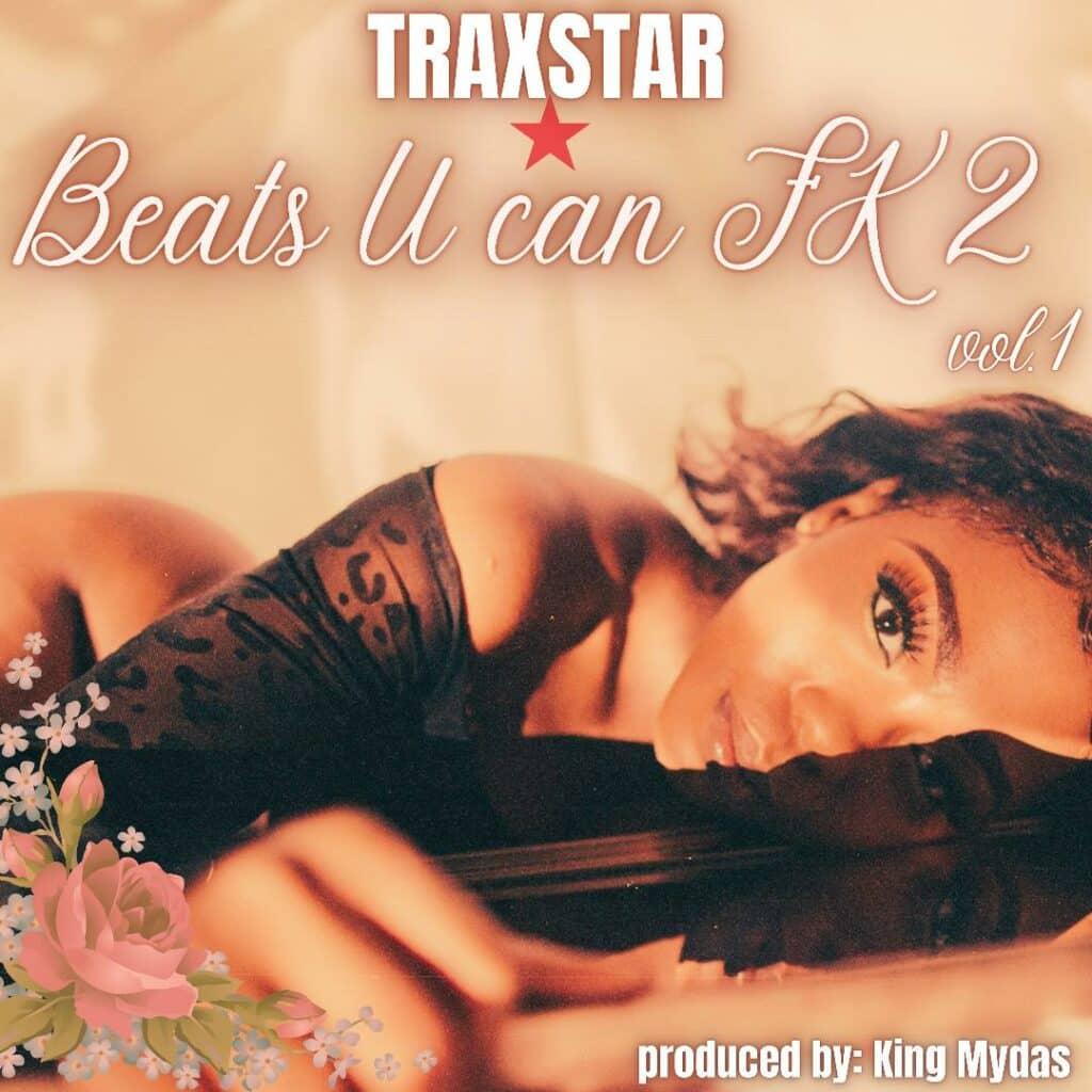 traxstarmusicgroup_beatsyoucanfkto_vol1_cover