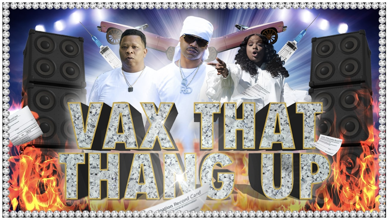 vax-that-thang-up