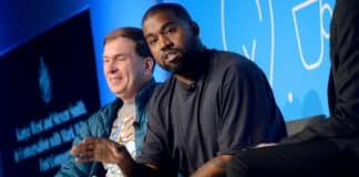 Kanye+West+Fast+Company+Innovation+Festival+cZDK65UbC-Tx