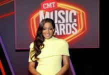Mickey+Guyton+2021+CMT+Music+Awards+Red+Carpet+M45_FuszQDyx