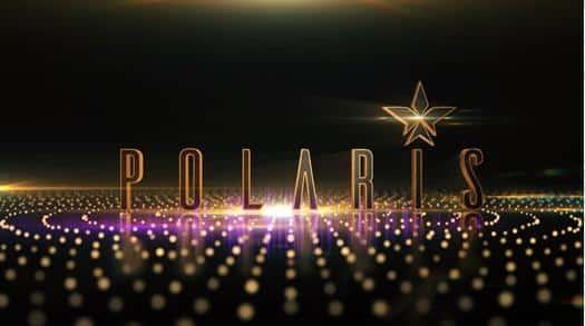 Polaris (logo)