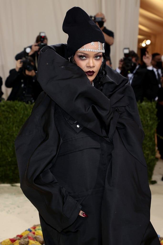 Rihanna+2021+Met+Gala+Celebrating+America+nWJmJP6IaUxx