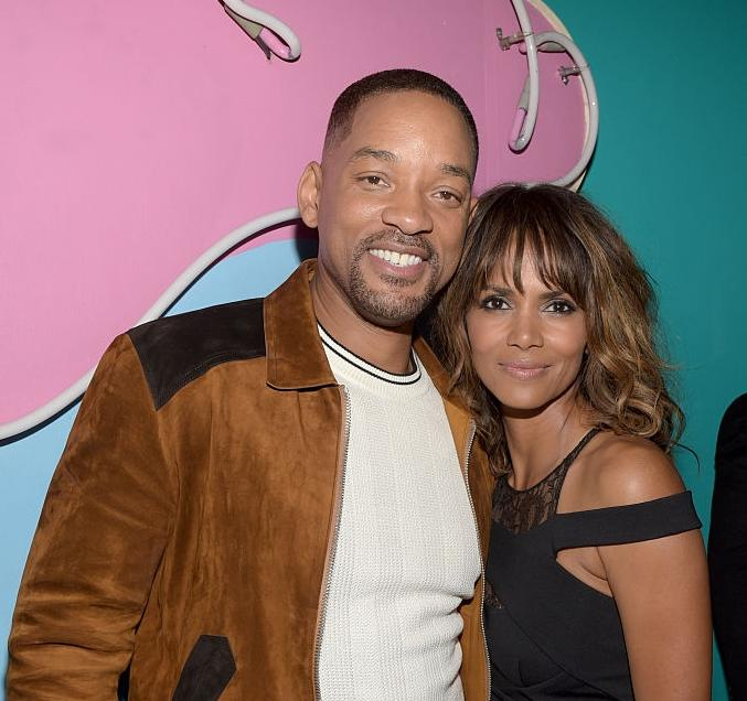 Will Smith & Halle Berry - Gettyimages-520102352-1024x1024