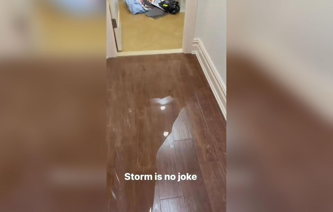 cardi-b-shows-her-house-got-flooded-03-1630605536696