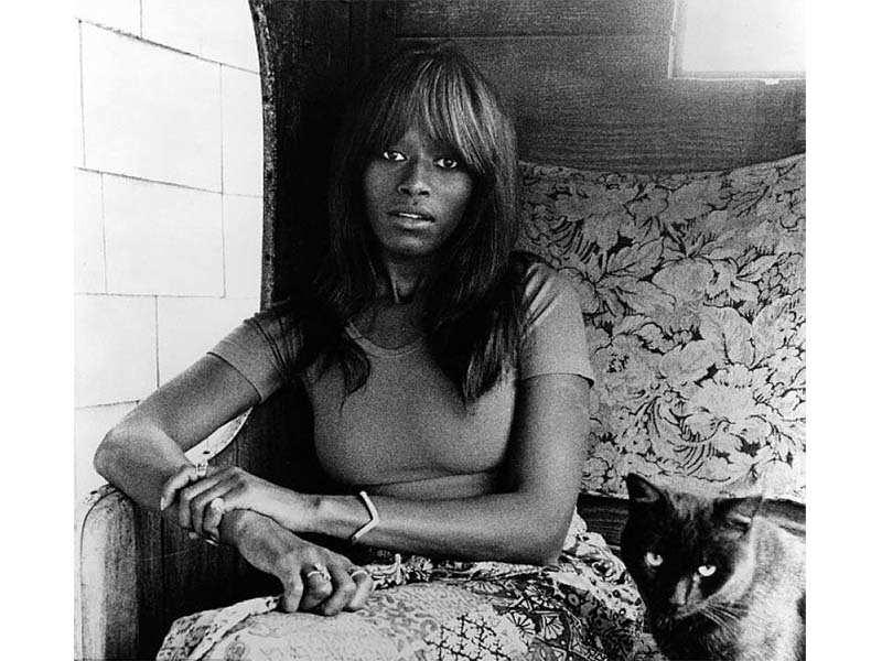 Claudia-Lennear-1970s