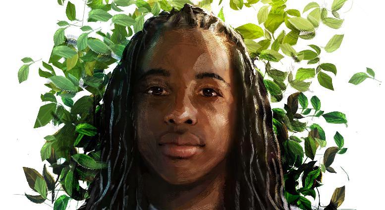 WATCH Emotional Trailer for 'Finding Kendrick Johnson'  – Film Plays LA Oct 29