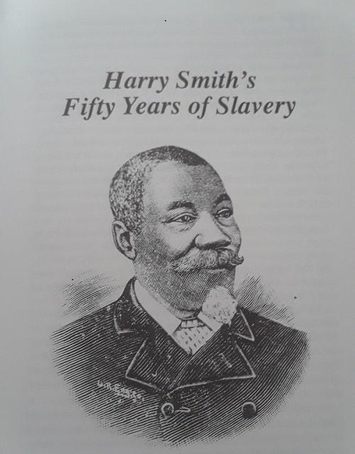 Harry Smith1