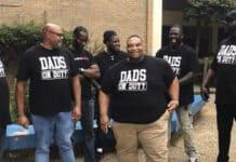 dads-on-duty-745x405