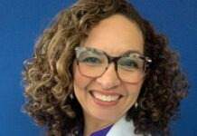 Dr. Laila Hishaw - feat_0dca9c08-074b-440b-9ce4-cd05e8b94719