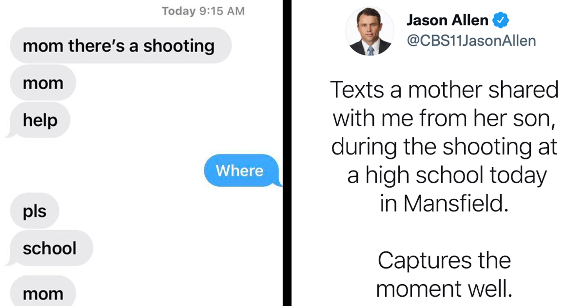 school-shooting-text-